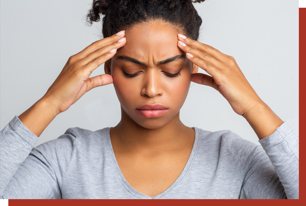 Botox for Migraines Calgary