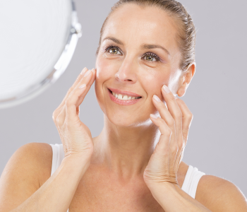 Does Skin Tightening Really Work?