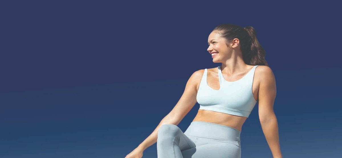 CoolSculpting: Everything You Want to Know