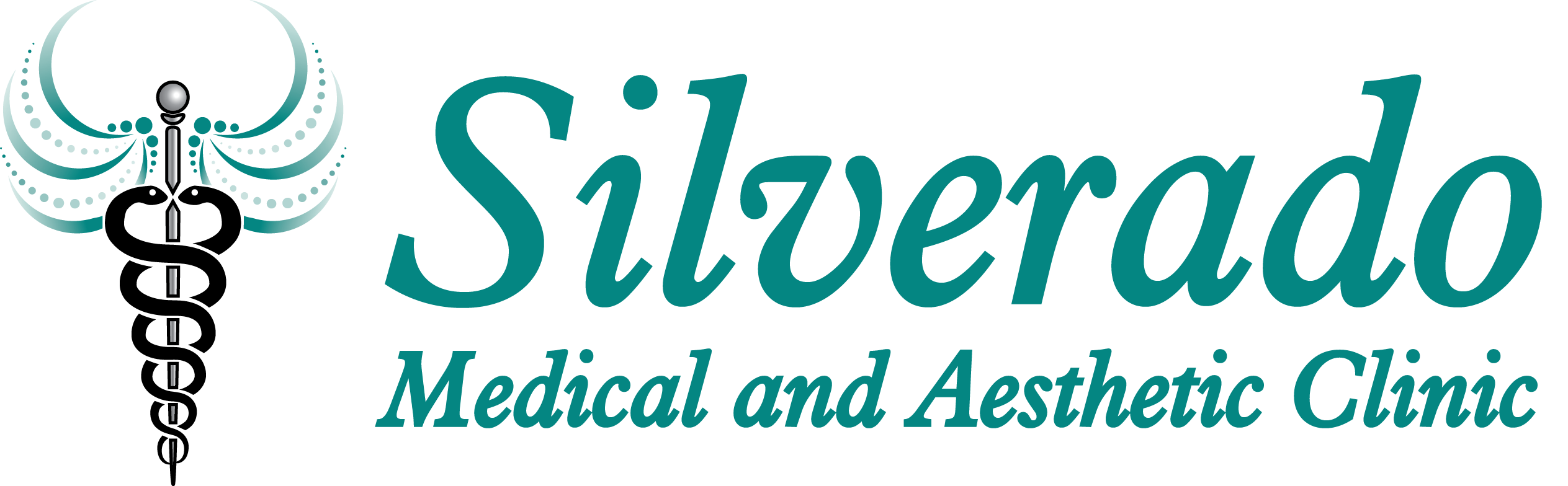 Silverado Medical & Aesthetic Clinic