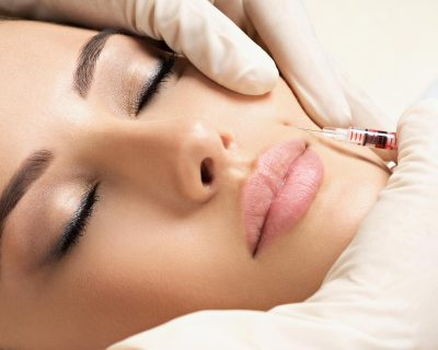 5 Common Misconceptions About Botox