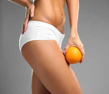 Can A Cellulite Treatment Clinic Help Your Get Rid Of Cellulite?
