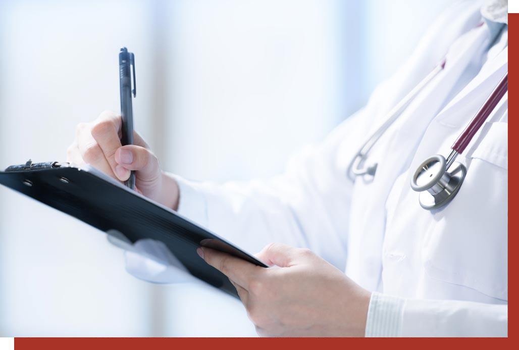 Immigration Medical Calgary