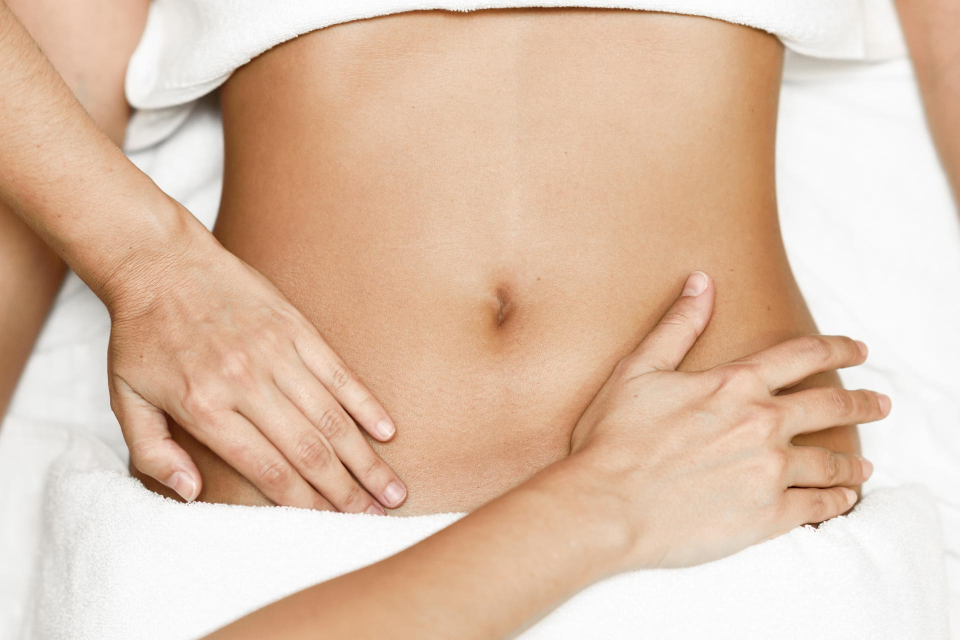 What Areas Can CoolSculpting Treat?