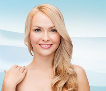 Minimize Wrinkles & Boost Your Youthful Glow With Juvéderm Dermal Fillers
