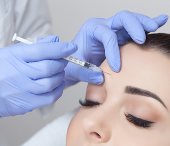 What to Expect from Treatment for Facial Wrinkles with Botox