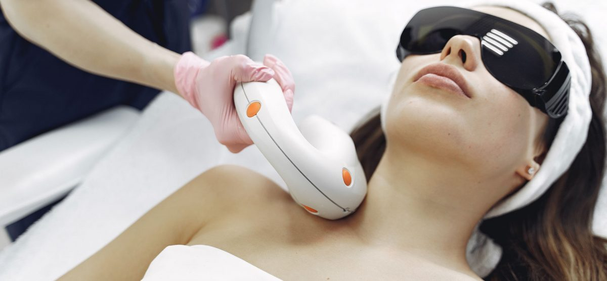What are the Benefits of Laser Hair Removal?